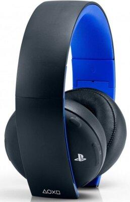 Игровая гарнитура Sony PlayStation WL 1