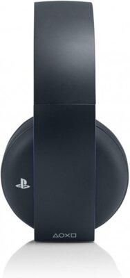 Игровая гарнитура Sony PlayStation WL 3