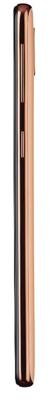 Смартфон Samsung Galaxy A40 64GB SM-A405F Red 6