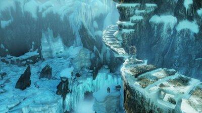 Гра Uncharted: Натан Дрейк. Колекція (PS4, Російська версія) 5