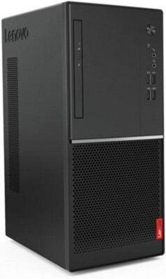 Системний блок LENOVO V530-15 (10TV004QRU) 3