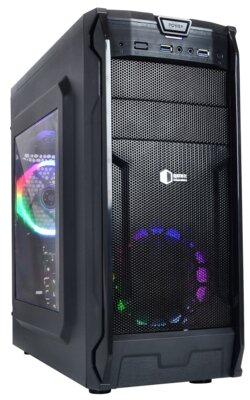 Системный блок ARTLINE Gaming X35 (X35v14) 1