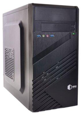 Системный блок ARTLINE Business Plus B55 v04 (B55v04) 1