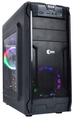 Системный блок ARTLINE Gaming X35 (X35v16) 1