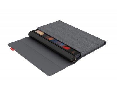 Чехол Lenovo Yoga Smart Sleeve Серый + защитная пленка (ZG38C02854) 1
