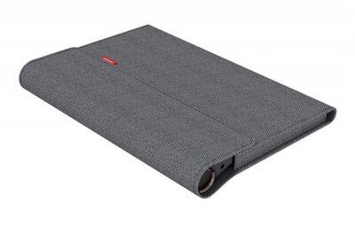 Чехол Lenovo Yoga Smart Sleeve Серый + защитная пленка (ZG38C02854) 2