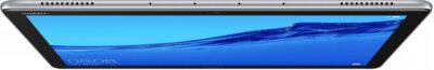 "Планшет Huawei MediaPad M5 Lite 10.1"" LTE 4/64Gb Space Gray 5"