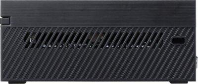 Неттоп ASUS PN40-BP116MV (90MS0181-M01160) 7