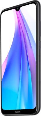 Смартфон Xiaomi Redmi Note 8T 4/64GB Gray (M1908C3XG) 5
