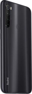 Смартфон Xiaomi Redmi Note 8T 4/64GB Gray (M1908C3XG) 6