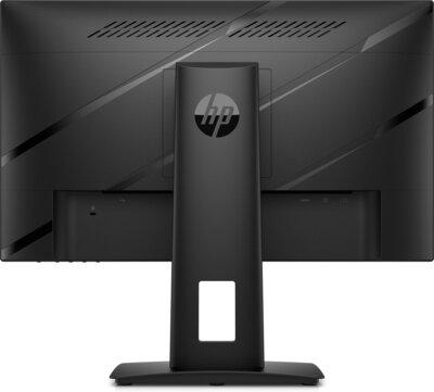 """Монітор 23.8"""" HP GAMING (5ZU98AA) 4"""