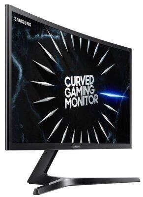 """Монитор 23.5"""" SAMSUNG C24RG50 (LC24RG50FQIXCI) 2"""