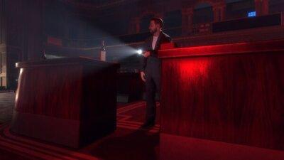 Гра Кров і Правда, тільки для VR (PS4, Російська версія) 3