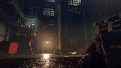 Гра Кров і Правда, тільки для VR (PS4, Російська версія) 5