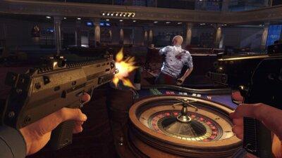 Гра Кров і Правда, тільки для VR (PS4, Російська версія) 7