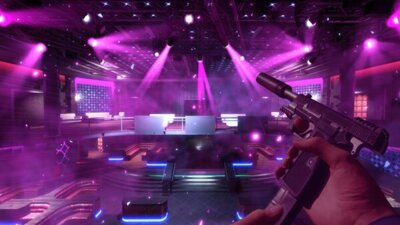 Гра Кров і Правда, тільки для VR (PS4, Російська версія) 8