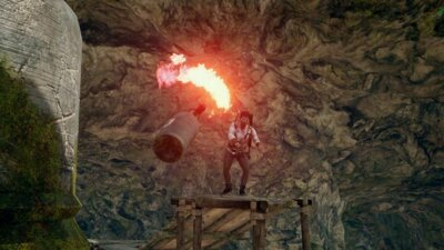 Игра Playerunknown's Battlegrounds (PS4, Русская версия) 5