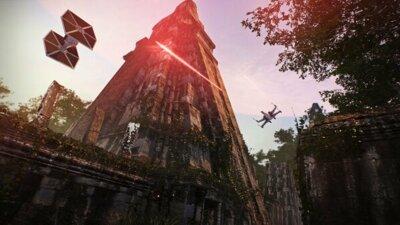 Гра BATTLEFRONT II (PS4, Російські субтитри) 7