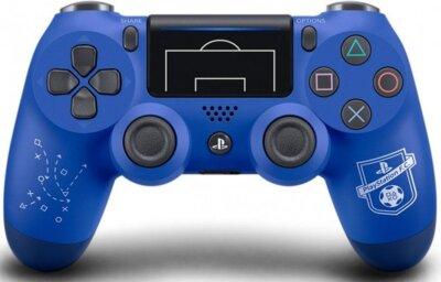 Безпровідний геймпад SONY Dualshock 4 V2 F.C. для PS4 (9917564) 1