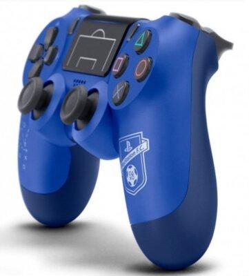 Безпровідний геймпад SONY Dualshock 4 V2 F.C. для PS4 (9917564) 2