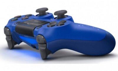 Безпровідний геймпад SONY Dualshock 4 V2 F.C. для PS4 (9917564) 4