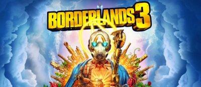 Игра Borderlands 3 (PS4, Русская версия) 2