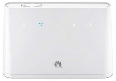 4G WiFi роутер HUAWEI B311-221 1