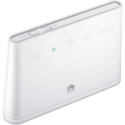 4G WiFi роутер HUAWEI B311-221 4