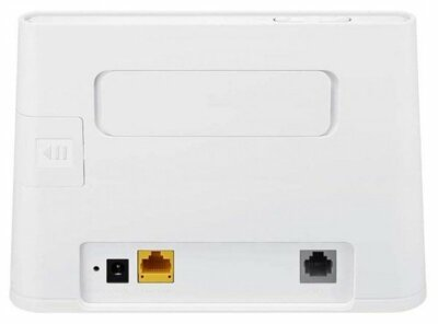 4G WiFi роутер HUAWEI B311-221 5