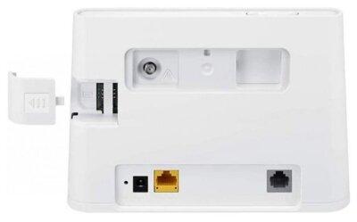4G WiFi роутер HUAWEI B311-221 6