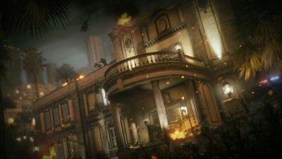Игра Tom Clancy's Rainbow Six: Осада (PS4, Русская версия) 7