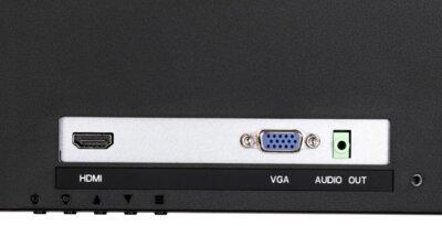 """Монітор 23.8"""" 2E D2419B (2E-D2419B-01.UA) 8"""