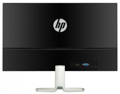 Монитор 23.8'' HP 24f (2XN60AA) 4