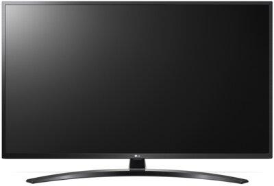 Телевизор LG 49UM7450PLA 3