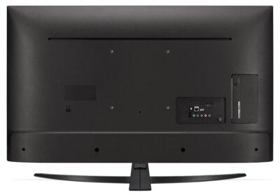 Телевізор LG 49UM7450PLA 6