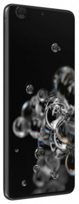 Смартфон Samsung Galaxy S20 Ultra Black 4