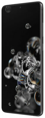 Смартфон Samsung Galaxy S20 Ultra Black 5