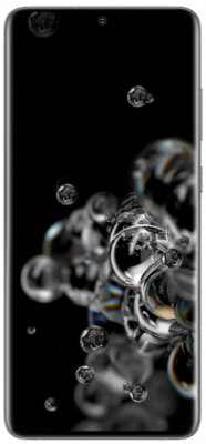 Смартфон Samsung Galaxy S20 Ultra Gray 1