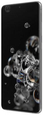 Смартфон Samsung Galaxy S20 Ultra Gray 4