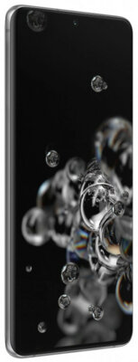Смартфон Samsung Galaxy S20 Ultra Gray 5