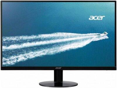 """Монитор 23"""" Acer SA230 (UM.VS0EE.A01) 1"""