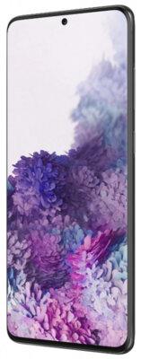 Смартфон Samsung Galaxy S20+ Black 4