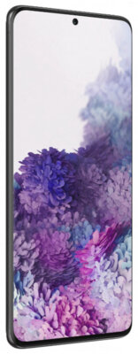 Смартфон Samsung Galaxy S20+ Black 5