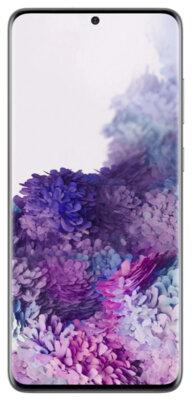 Смартфон Samsung Galaxy S20+ Gray 1
