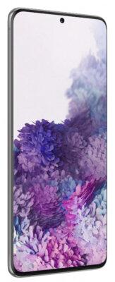 Смартфон Samsung Galaxy S20+ Gray 4
