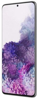 Смартфон Samsung Galaxy S20+ Gray 5