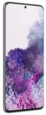 Смартфон Samsung Galaxy S20 Gray 4