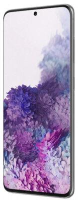 Смартфон Samsung Galaxy S20 Gray 5