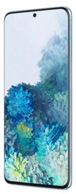 Смартфон Samsung Galaxy S20 Light Blue 5