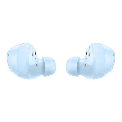 Навушники Bluetooth Samsung Galaxy Buds+ R175 Blue 3